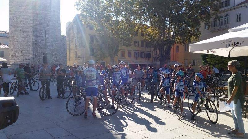 start-biciklijada-zd-bibinje