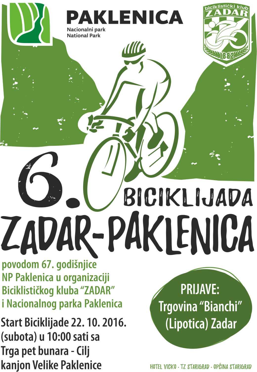 np-paklenica-biciklijada_a3