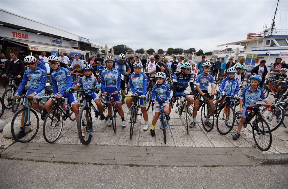 biciklijada_zadar_vir10-021