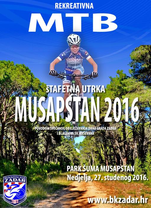 musapsta-2016-vm-v2-za-web