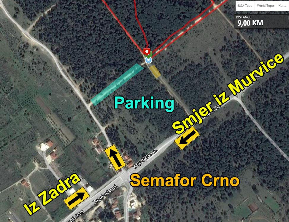 xcr-musapstan-parking-start-cilj