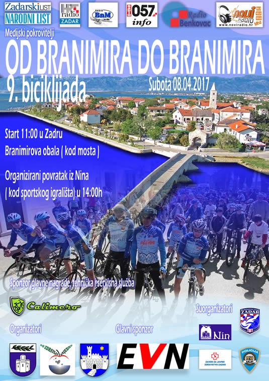 dalmatia open2017 za web