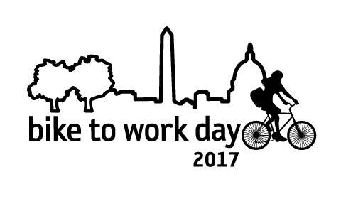 btwd_2017_logo