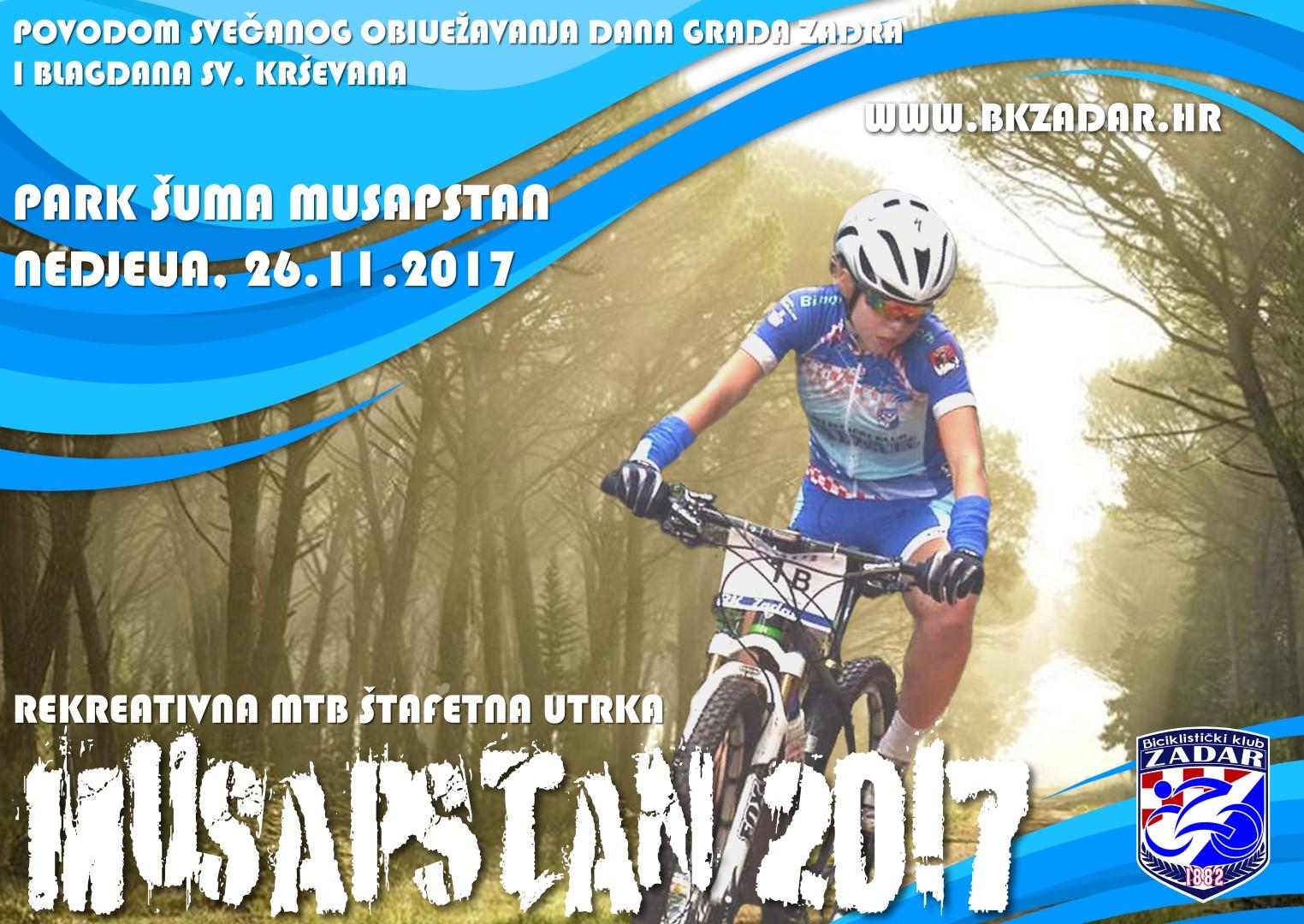 musapstan2017v3 (Large)