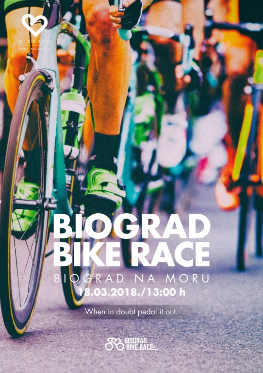 Biograd_bike_race_plakat2 (Medium)